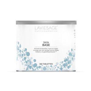 Skin Base 360