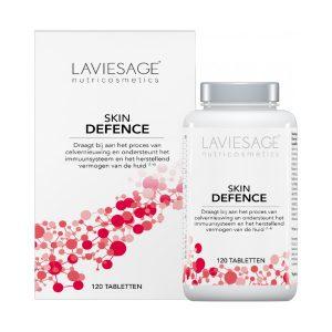 Skin Defence 120