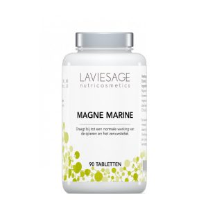 Magne Marine 90