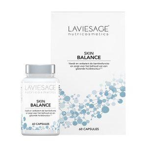 Skin Balance 120