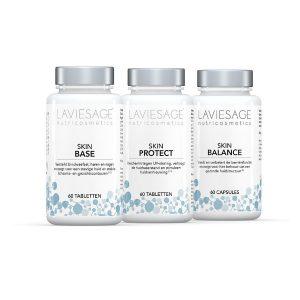 Basic anti-aging kit