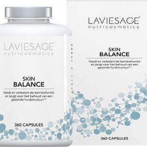 Skin Balance 360