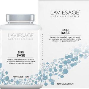 Skin Base 180