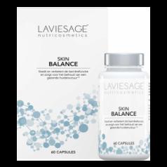 Skin Balance 60