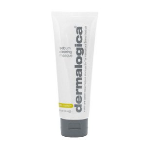 Sebum Clearing Masque – 75 ml