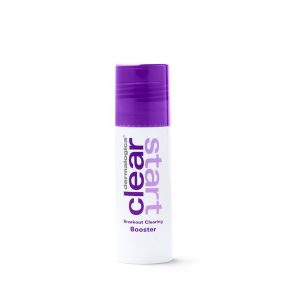 Breakout Clearing Booster – 30 ml