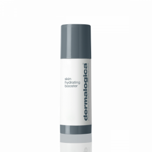 Skin Hydrating Booster 30 ml