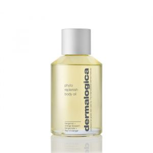 Photo Replenisch Body Oil 125 ml