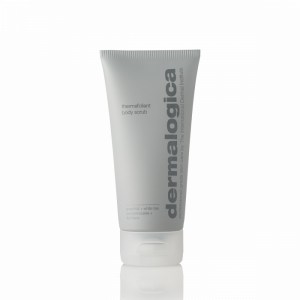 Thermofoliant Body Scrub 177 ml