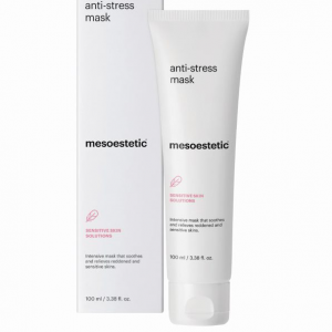 Mesoestetic Anti Stress Mask