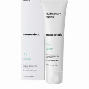 Mesoestetic Hydracream Fushion