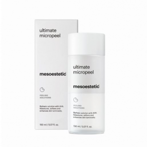 Mesoestetic Ultimate Micropeel