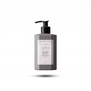 Atelier Rebul 1895 Liquid Soap 250ml