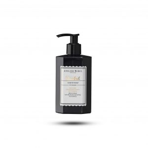 Atelier Rebul Istanbul Liquid Soap 250ml
