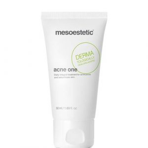 Mesoestetic Acne Solution Acne One -crème