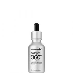 Mesoestetic Collagen 360 Essence