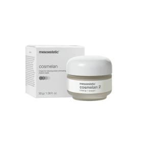 Mesoestetic Cosmelan 2 pigment crème